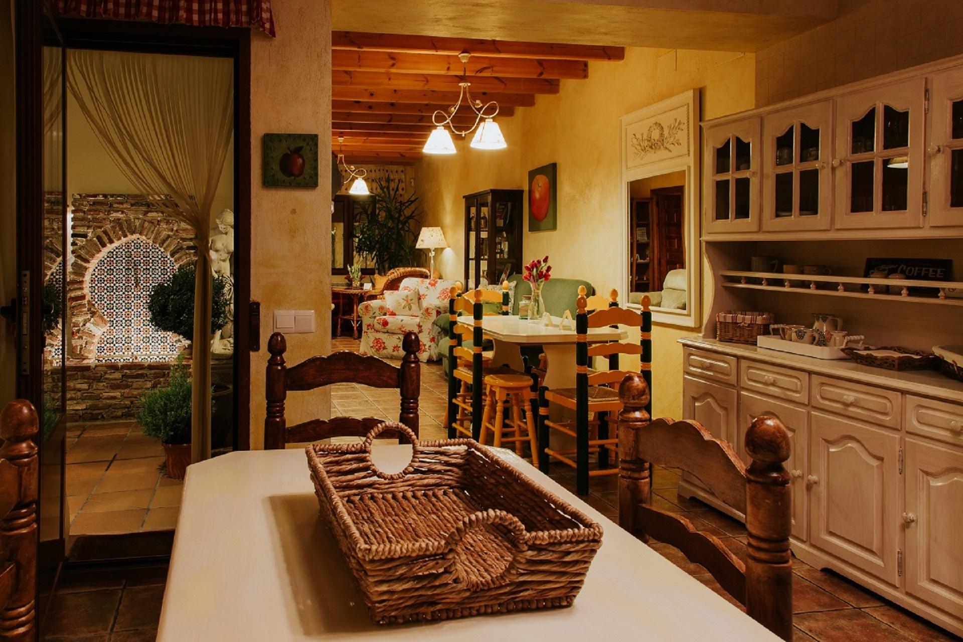 Casas rurales con encanto grandes actividades ni os enoturismo piscina exclusivas lujo - Casas rurales grandes ...