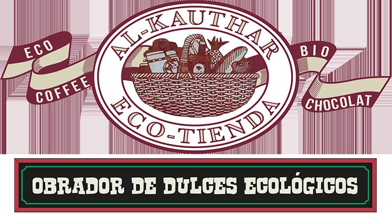 María José Celemín - Eco-Tienda