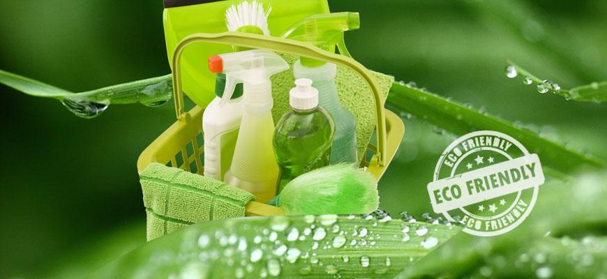 Productos de limpieza ecol gicos con fernando puga en - Productos de limpieza ecologicos ...