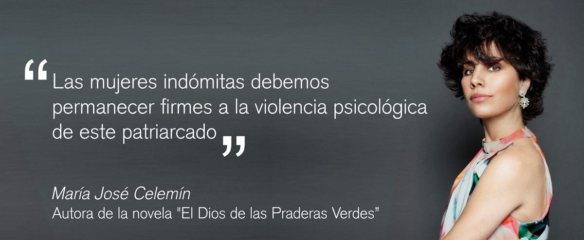 Libros Sobre La Violencia De Género Contra La Mujer