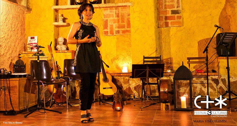 Libros violencia de género, machista Valladolid,  Personas Altamente Sensibles, superdotados, conferencias motivacionales, arquetipos femeninos, diosas de cada mujer, casas rurales Valladolid, festivales música