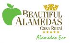 Beautiful Alamedas | Casa Rural en Castronuño con capacidad hasta para 13 personas