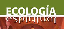 """Revista """"Ecología Espiritual"""""""