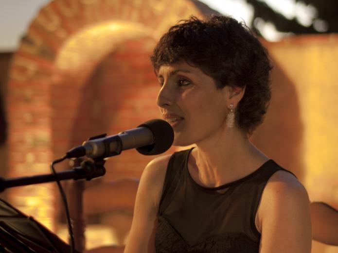 agenda musical, conciertos Valladolid