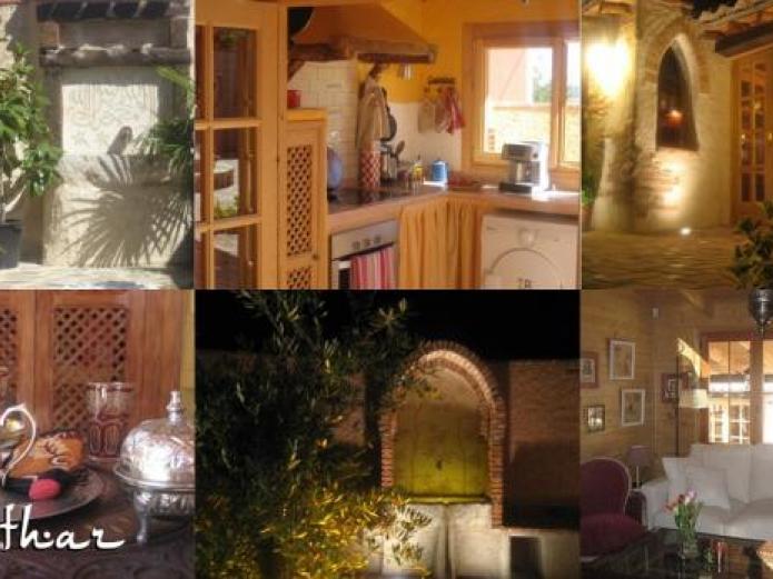 casas rurales con encanto, casas de alquiler, vacaciones, exclusivas, lujo, niños valladolid, salamanca, zamora, medina del campo, tordesillas, toro