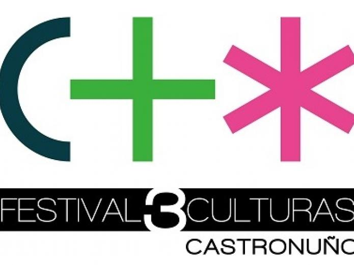 Conciertos y festivales en Valladolid - Festival Tres Culturas Castronuño