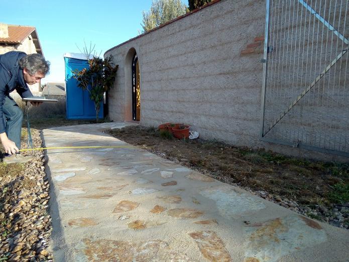 Dulces ecológicos, productos, alimentación ecológica Valladolid