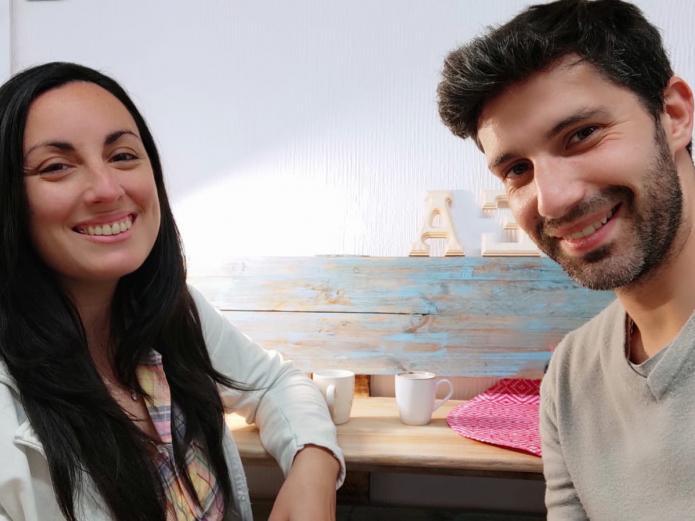 EnZamoraTé - Tienda de tés ecológicos en Zamora