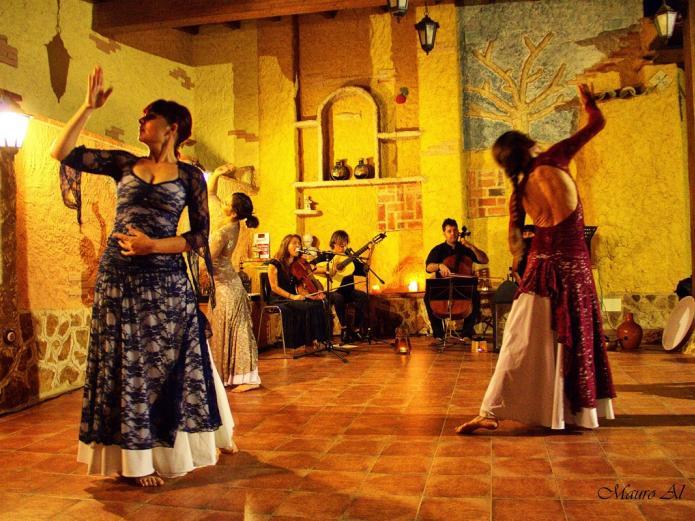 festivales, conciertos, agenda cultural musical valladolid, medina del campo, tordesillas, toro, zamora, salamanca