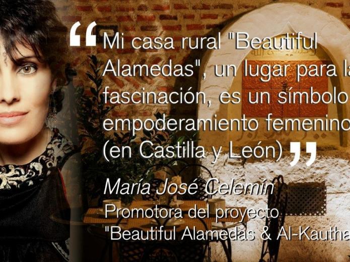 libros arquetipos femeninos, las diosas de cada mujer, afrodita, artemisa, empoderamiento de la mujer, teresa de Ávila, sufismo, Ibn Arabi, casas rurales con encanto, villas de lujo valladolid, salamanca, zamora, escritores de Valladolid