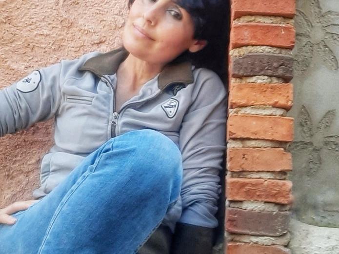 Bullying en Castronuño. 8-M. Nevenka Fernández