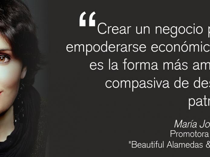 mujeres_de_exito_despoblacion_rural_eco-emprendores_violencia_machista_valladolid_castilla_y_leon, María José Celemín