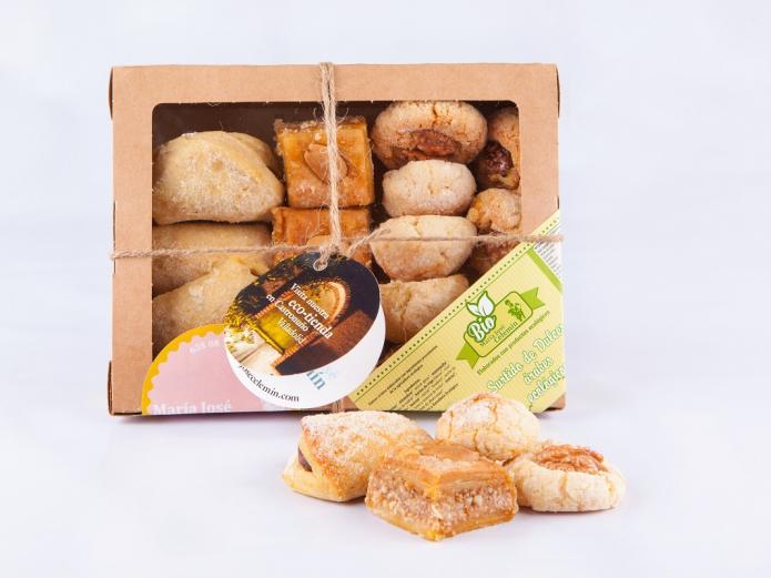 Pastelerías ecológicas bio gourmet Valladolid.jpg