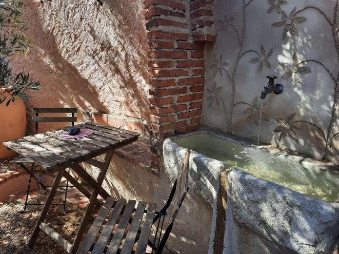 Pastelerías, teterías, cafeterías ecológicas Valladolid