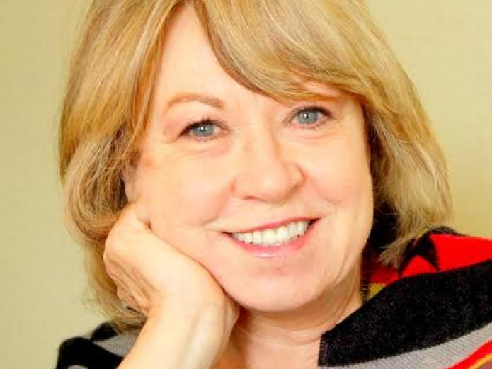 Jacquelyn Strickland, Personas Altamente Sensibles, libros, coaching, encuentros