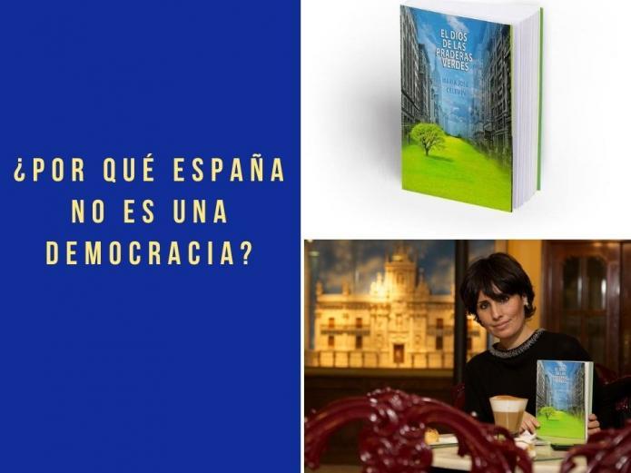 ¿Por qué España no es una democracia?