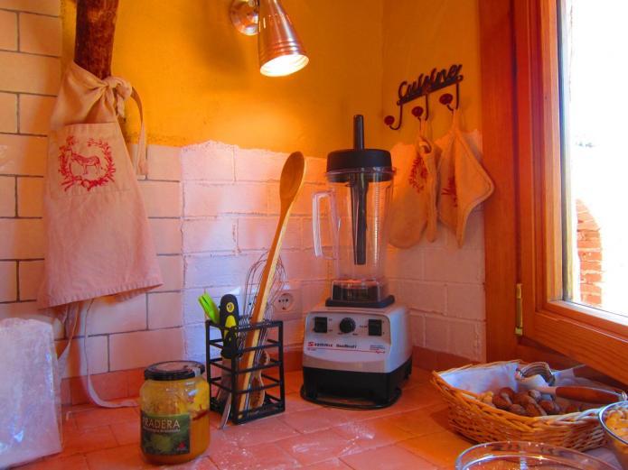 Pastelería, cafetería, tetería ecológica en Valladolid - Eco-tienda Al-Kauthar