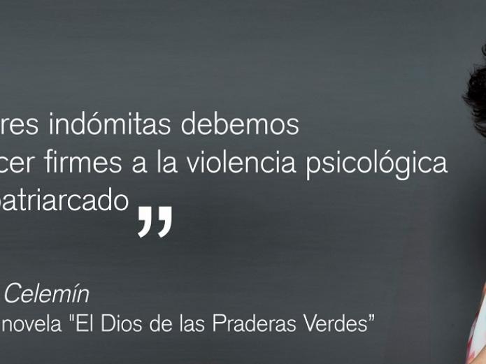 violencia de género, machista Valladolid, Castilla y León, despoblación rural Castilla y León, libros