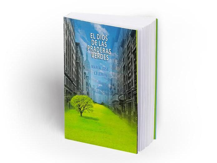 Violencia machista Castilla y León, libros