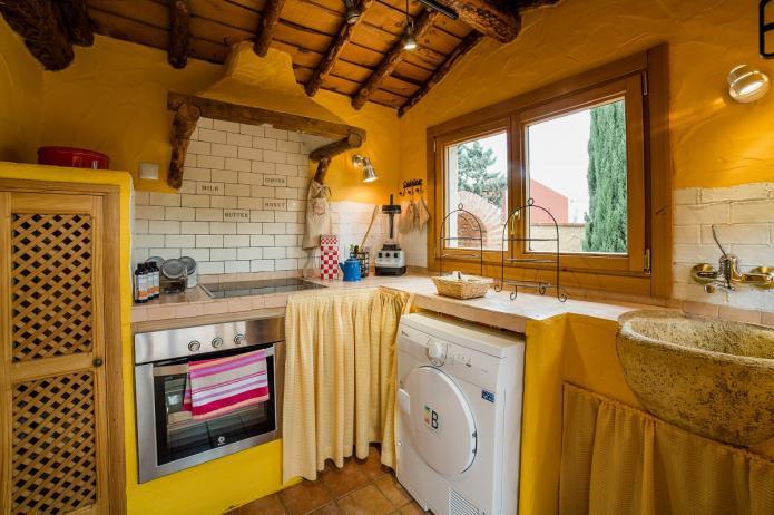Casas Rurales con encanto en Valladolid  Beautiful Alamedas, un lugar alguna vez soñado