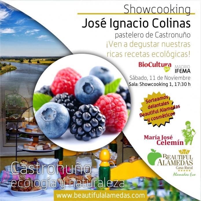 casas rurales Valladolid, ecoturismo, agroturismo, actividades, niños, ecológicas