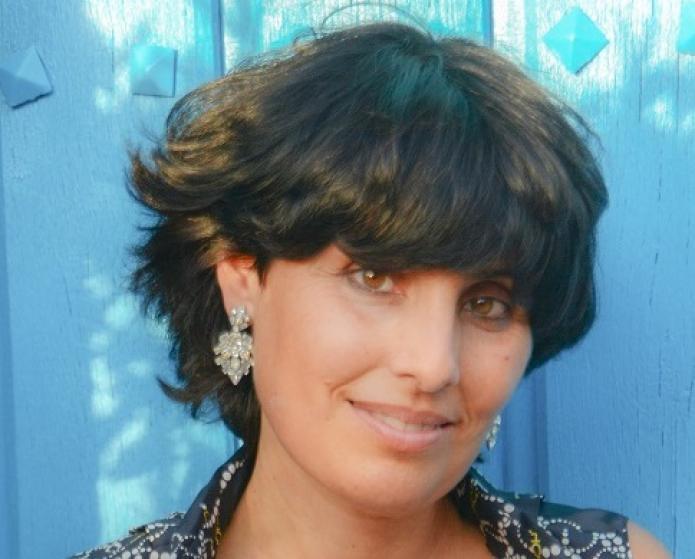 Juana Rivas, su lapidación - Integrismo y barbarie