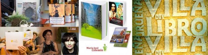 libros que te atrapan desde un principio, Día del Libro, Villa de Urueña, El Dios de las Praderas Verdes
