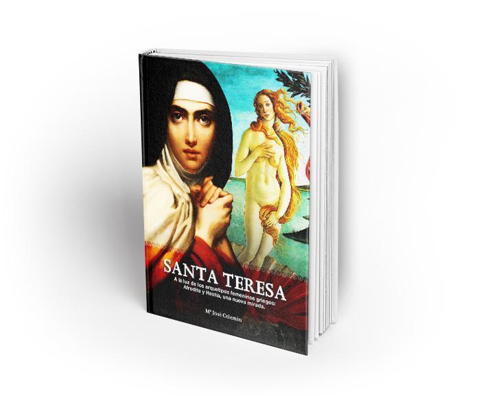 los arquetipos femeninos griegos, las diosas de cada mujer, libros, conferencias motivacionales
