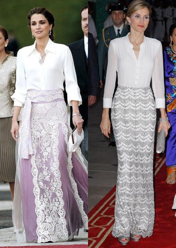 moda_derechos_mujeres_musulmanas_muslim_style_stylish_muslilah_fashion, Patrizia Finucci Gallo, I love Islam