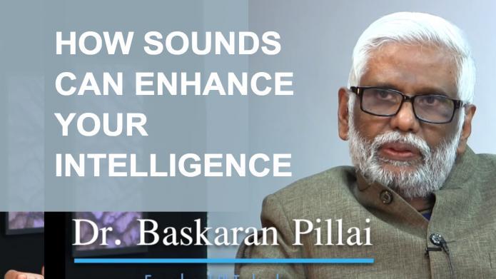 Pillai Center, centro de espiritualidad en India - Tres Culturas Castronuño