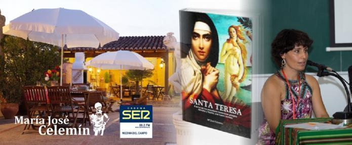 Violencia de género, machista Valladolid, Castilla y León, libros