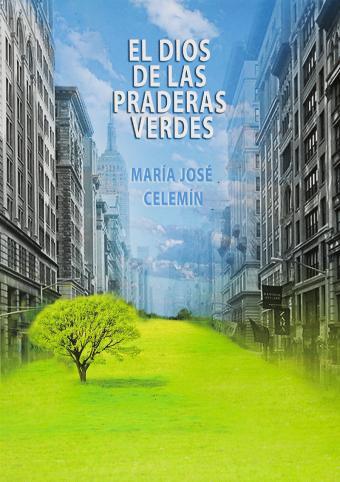 violencia de género, machista Valladolid, Castilla y León, Personas Altamente Sensibles, libros
