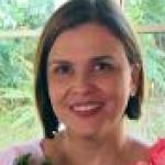 María José Celemín - Lina María Adelaida Espinal Mejía - Opinión