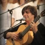 María José Celemín -Pedro Burruezo - Opinión