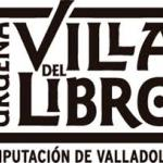 María José Celemín Villa del Libro Urueña
